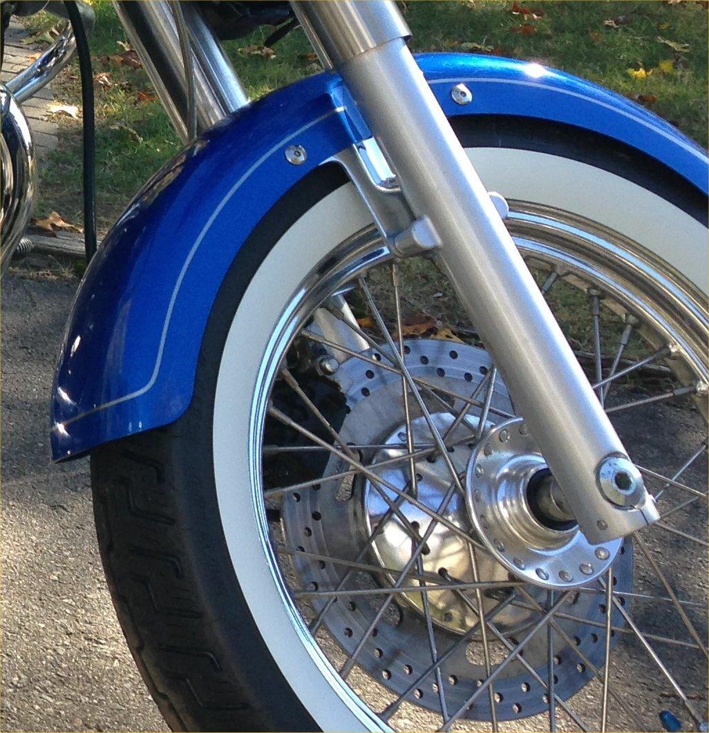 131020 3_front wheel close up.jpg