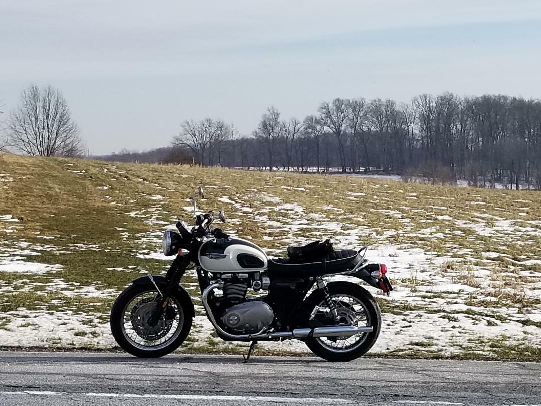 2019.02.03 T120 L snow 2.jpg
