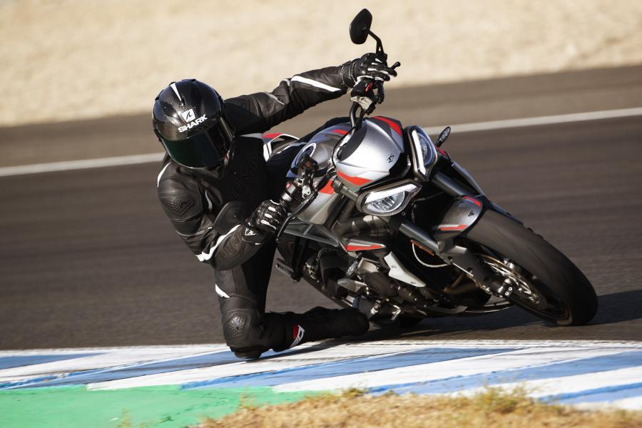 2020 Triumph Street Triple RS -riding (16).jpg