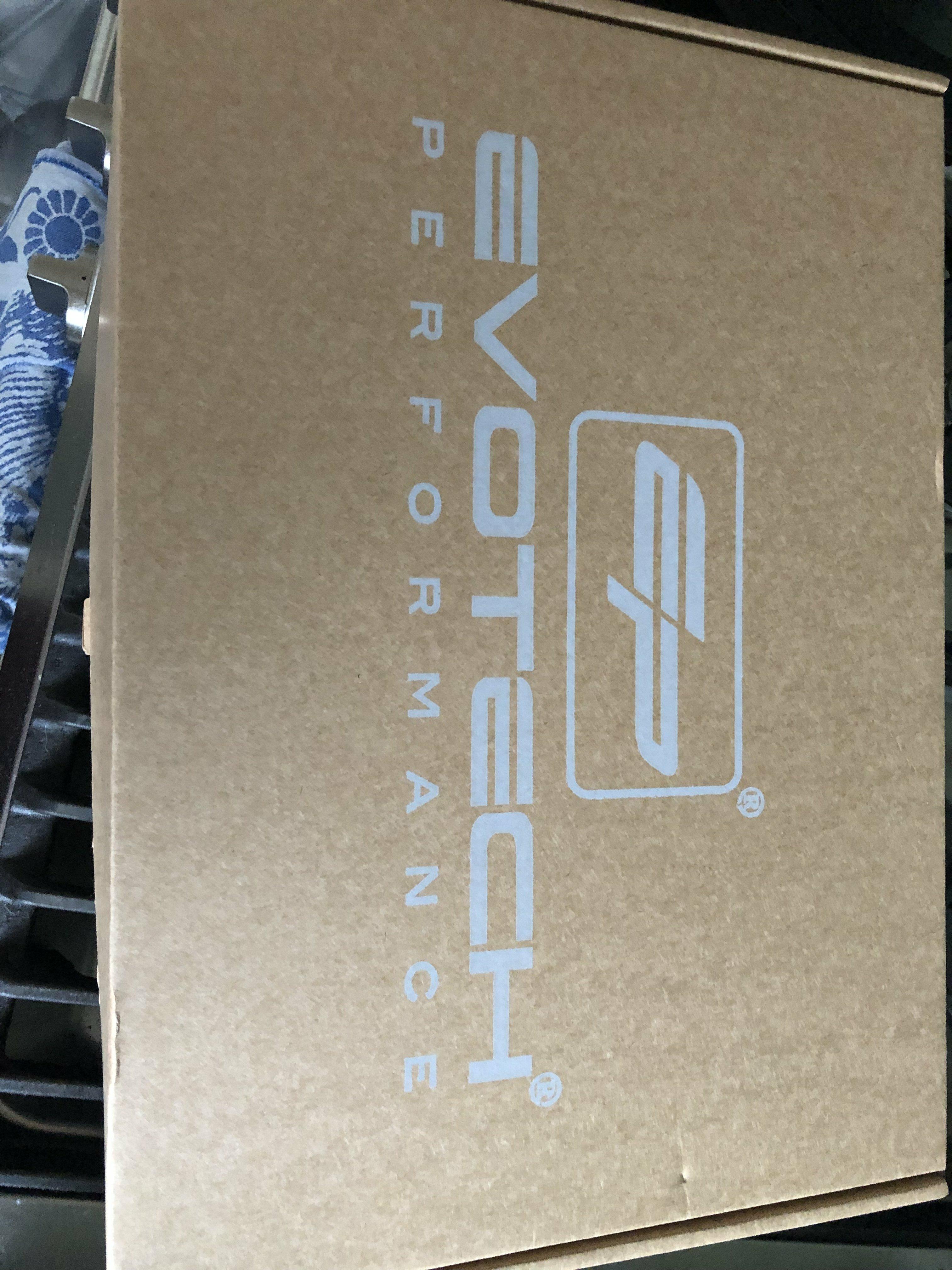 B8E1C9AF-525F-456E-8AFA-3C118DB432DD.jpeg