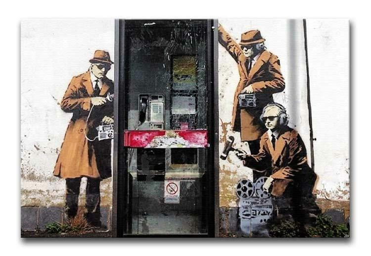 Banksy-Telephone-Box-Cheltenham-Canvas-Print-750x518_800x.jpeg