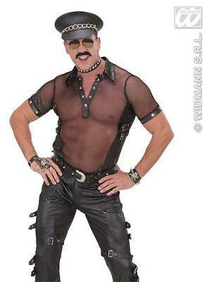 Black-Faux-Leather-Hard-Rock-Hat-Freddy-Mercury.jpg