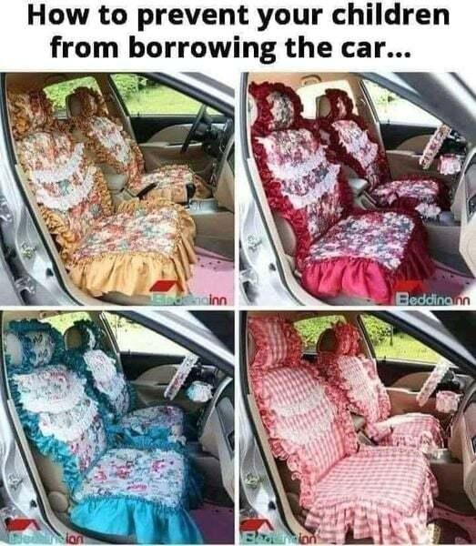 borrowing car.jpg