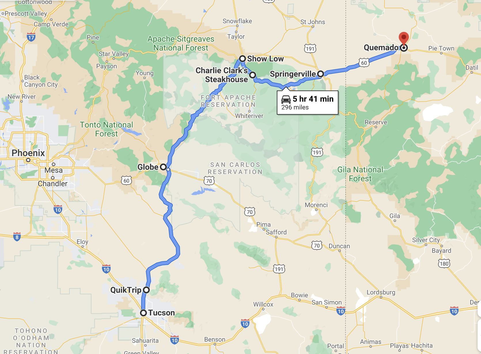Day 1 ride route.png