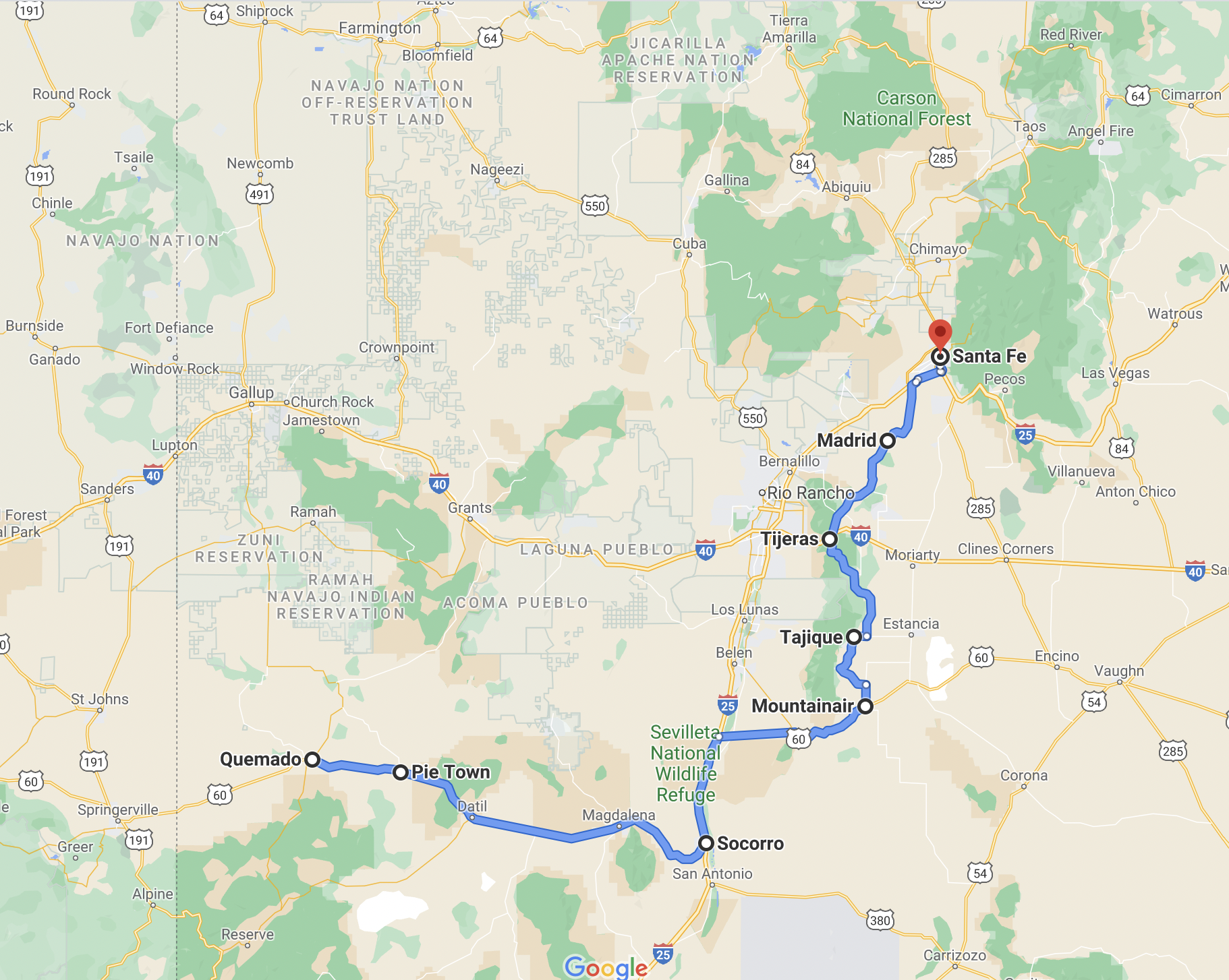 Day 2 route map.png