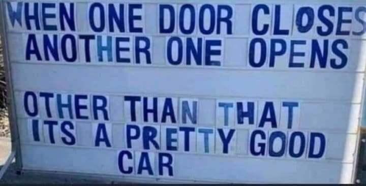 door closes.jpg