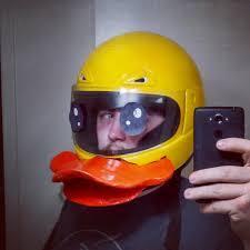 duck helmet.jpg