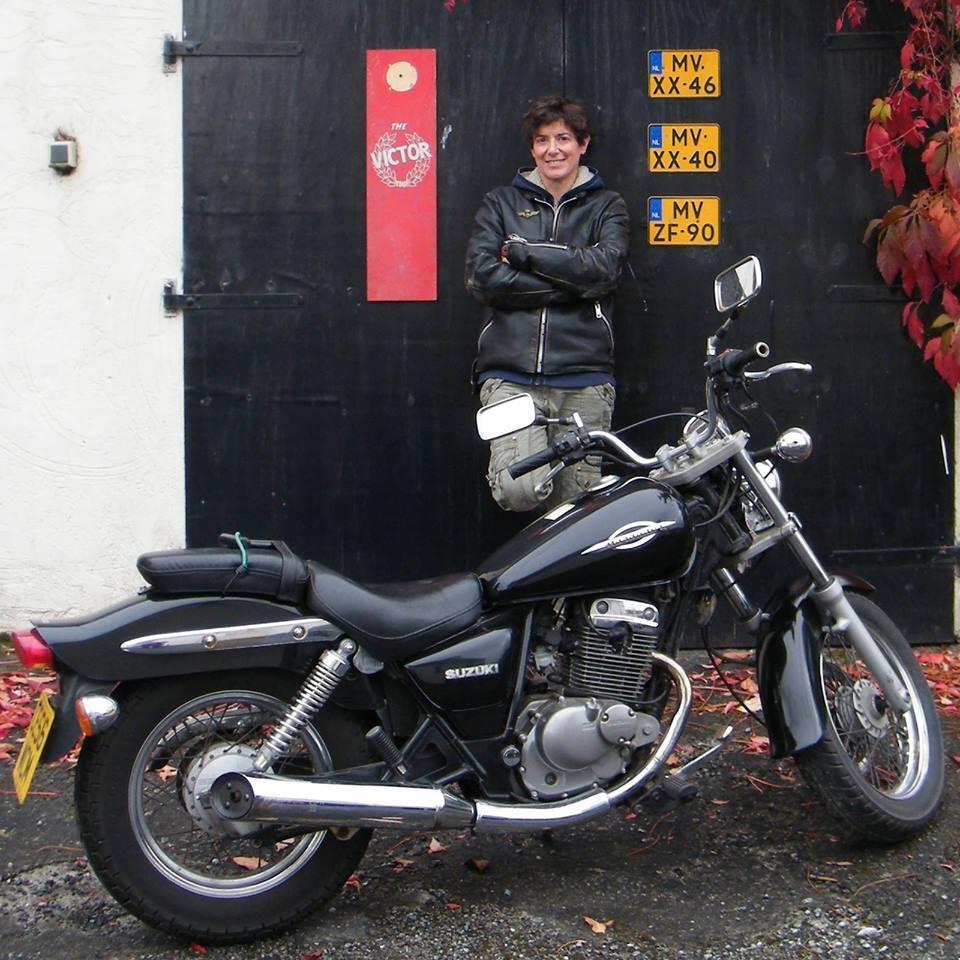 eky bike.jpg