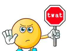 emoticon-holding-stop-sign-mascot-260nw-1251576406.jpg