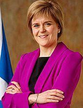 First_Minister,_Nicola_Sturgeon.jpg