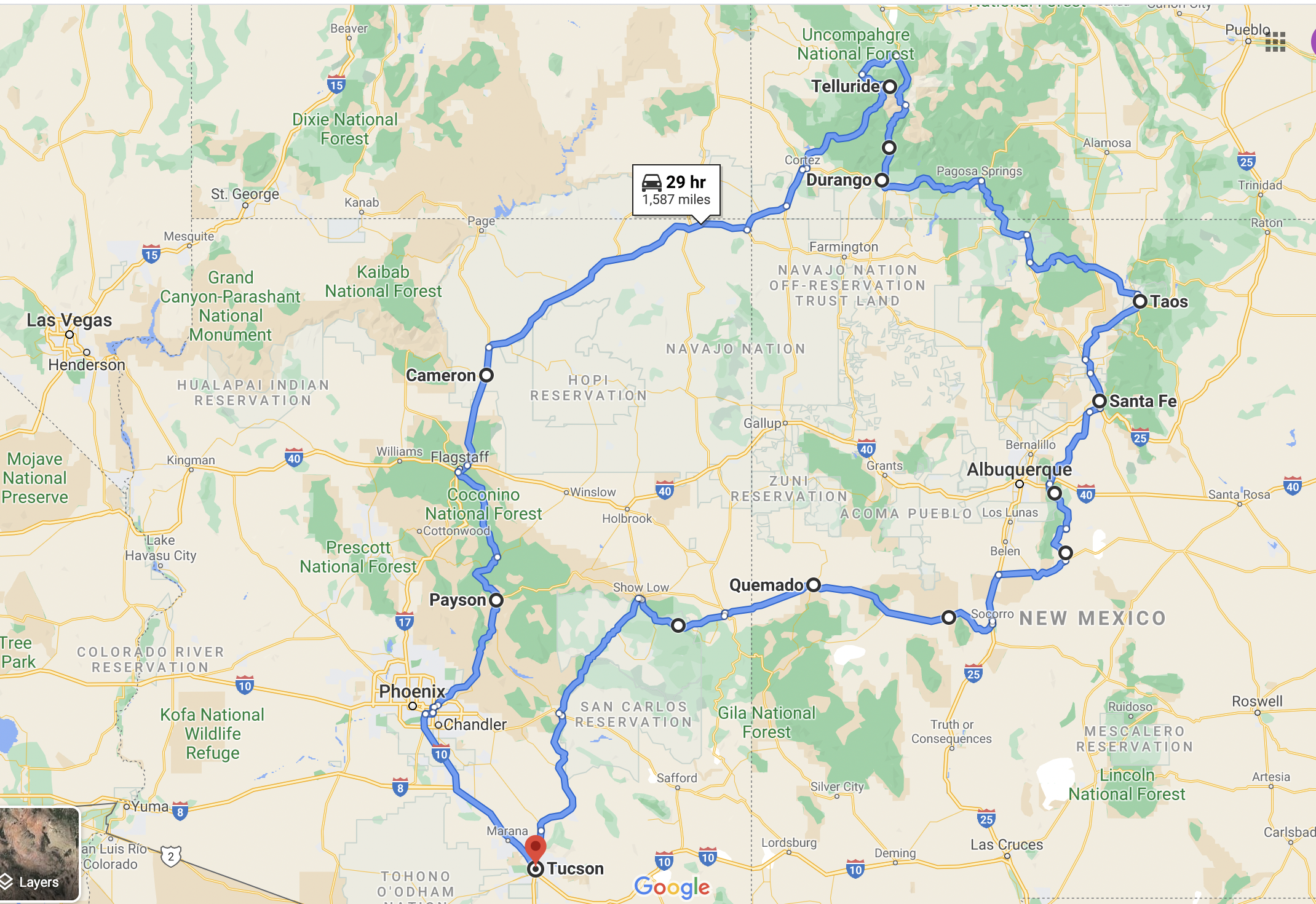 Full trip route.png