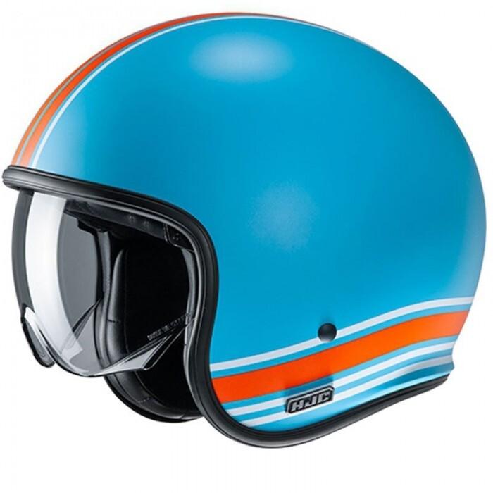 hjc-fiberglass-motorcycle-scooter-vintage-jet-helmet-v30-senti-mc-27sf-matt-blue-orange-white.jpg