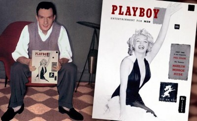 hugh-hefner-and-Marylin-Monroe-1.jpg