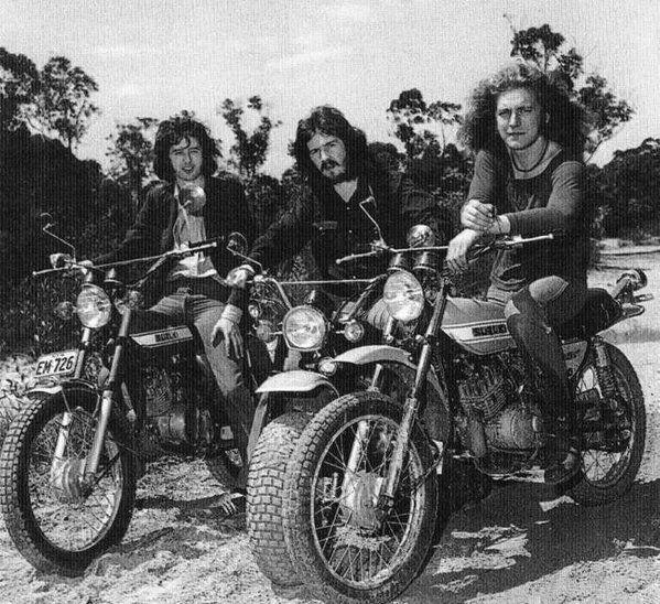 Jimmy Page Robert Plant John Bonham.jpg