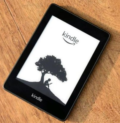 Kindle_Paperwhite_2018_main.jpeg