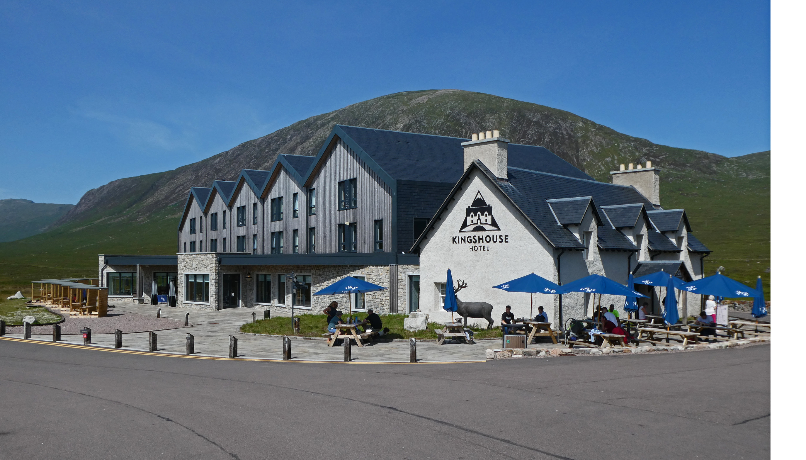 kingshouse hotel.JPG