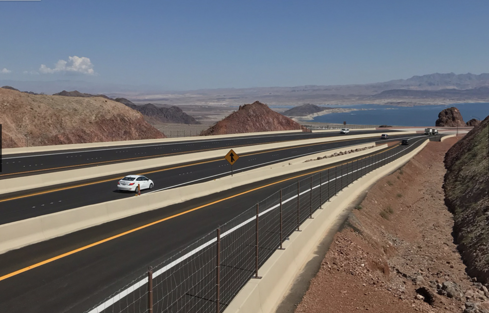 Lake Mead view.png
