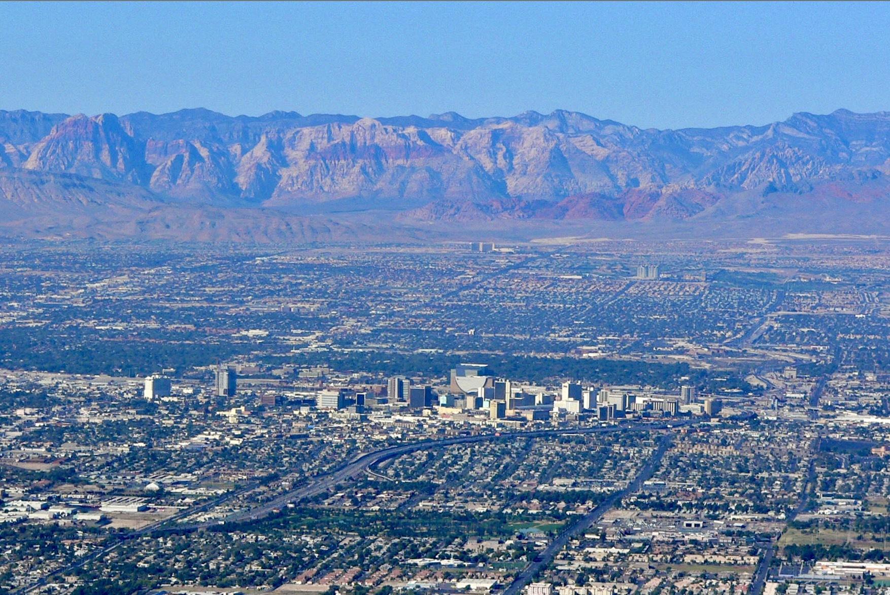 Las Vegas expanse.jpeg