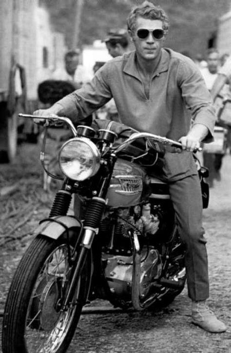 McQueen & Triumph.jpg