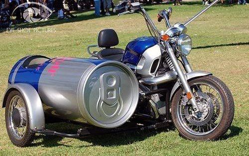 Motorcycle-Sidecars.jpg