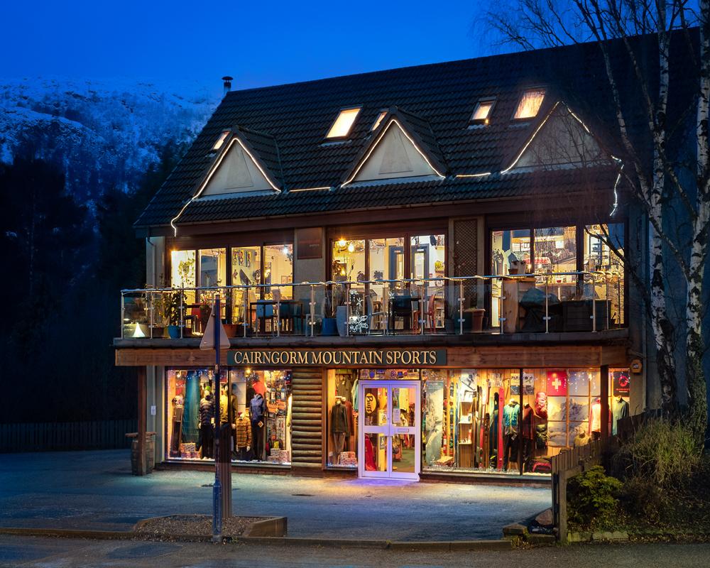 mountain cafe.jpg
