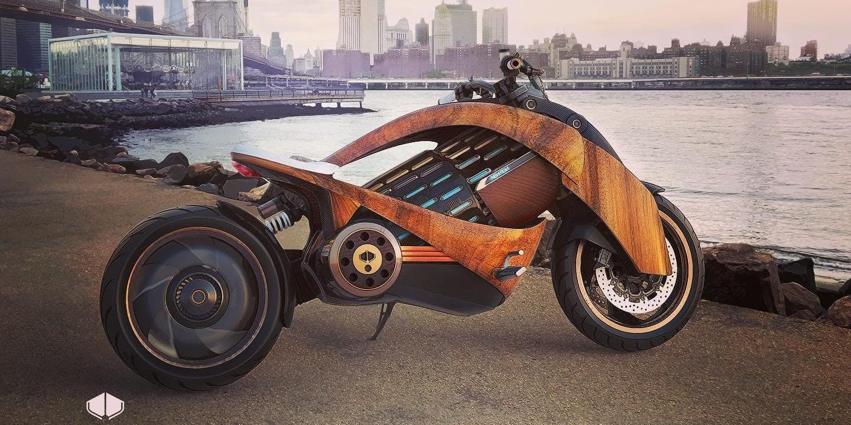 newron-electric-motorcycle-header.jpg