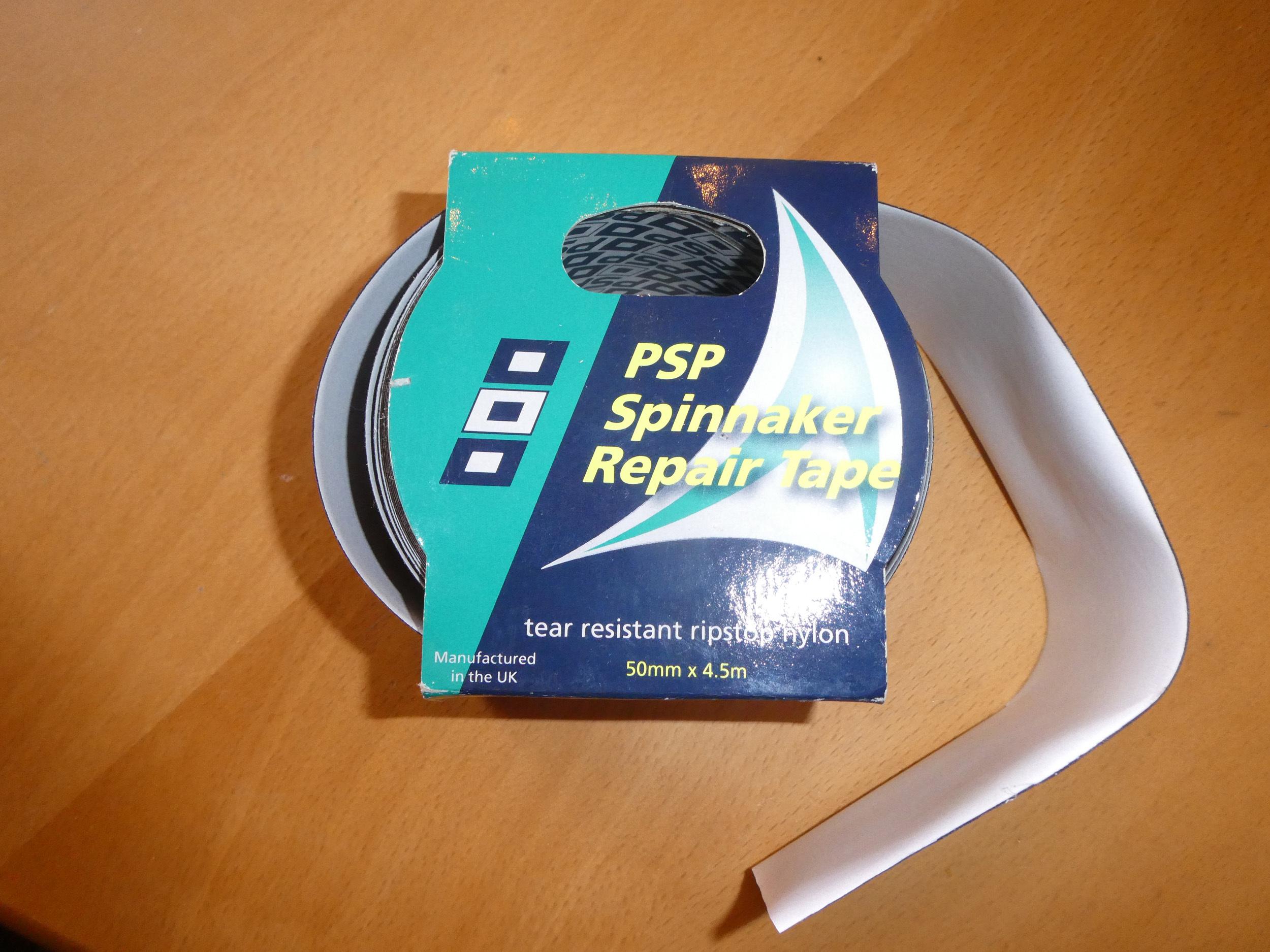 P1010603.JPG