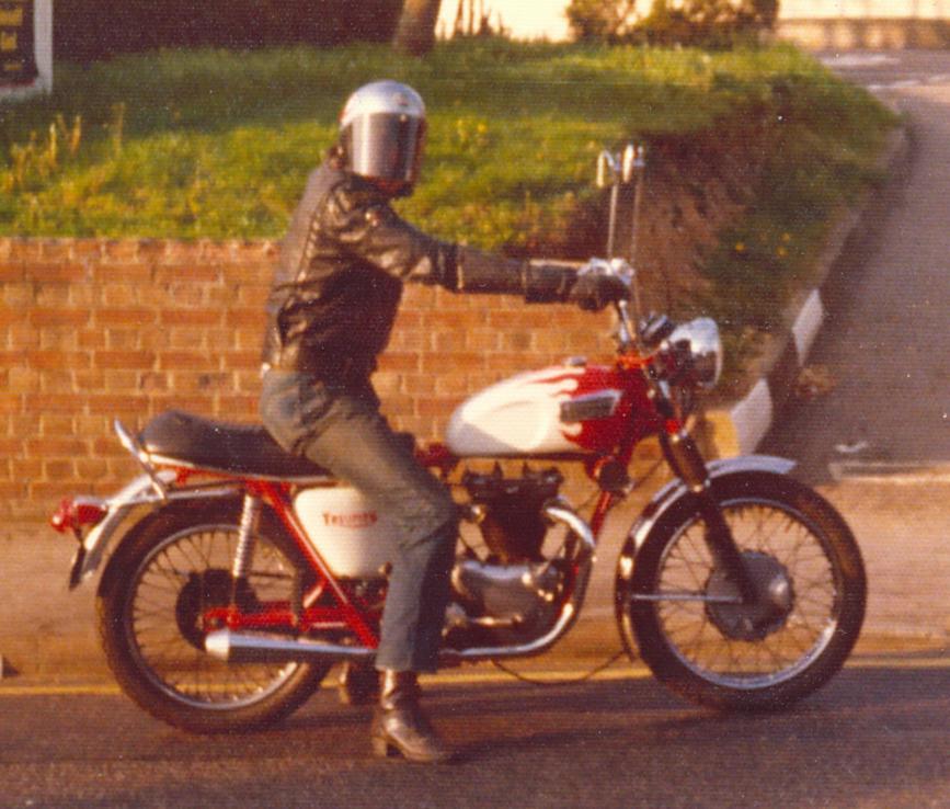Pete's bike 1 (1976).jpg