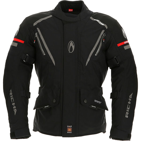 richa_cyclone_gore-tex_textile-jacket_black.jpg