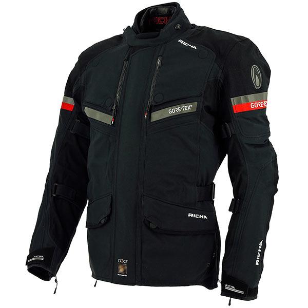 richa_textile_jacket_atlantic_gore-tex_black.jpg