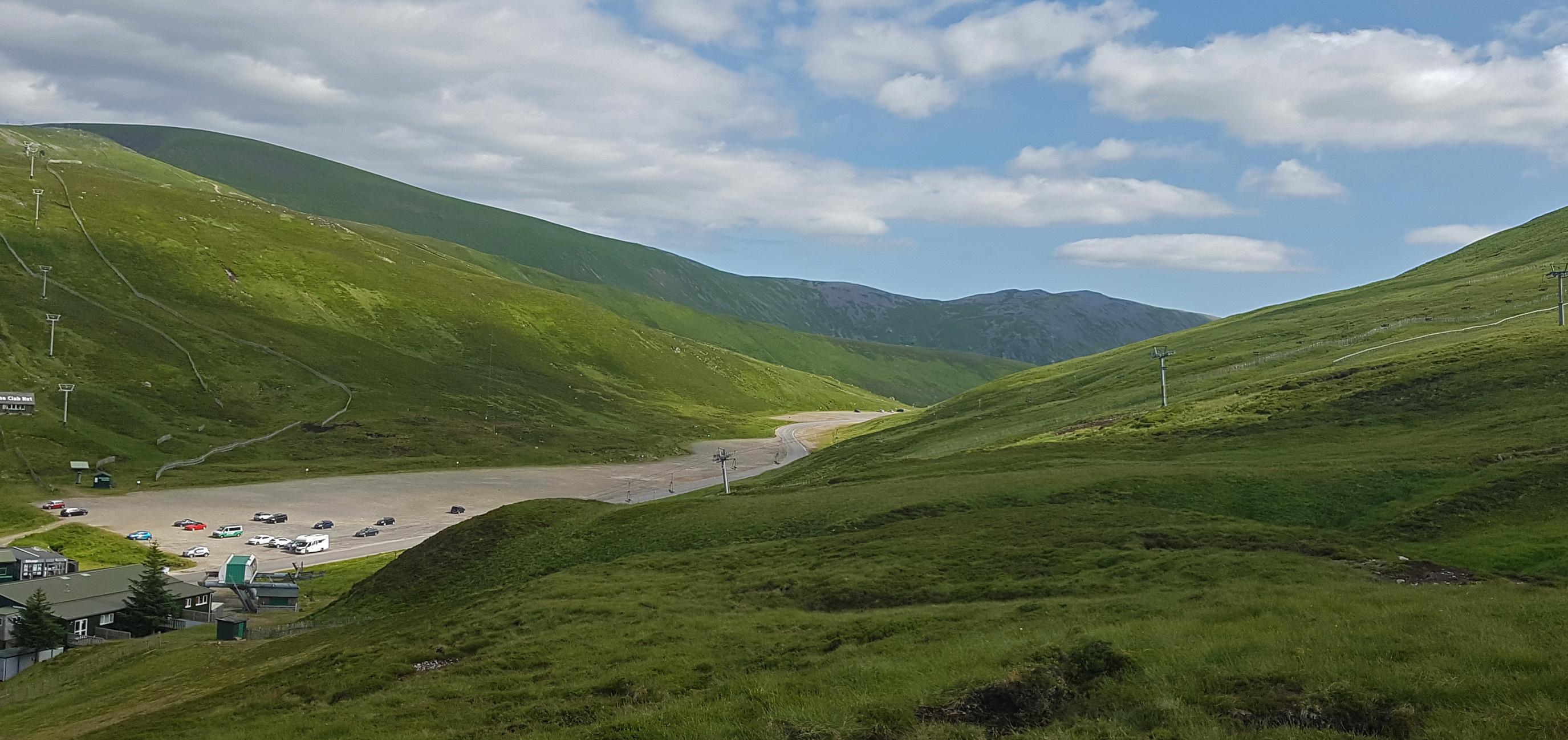 Road back to Blairgowrie.jpg