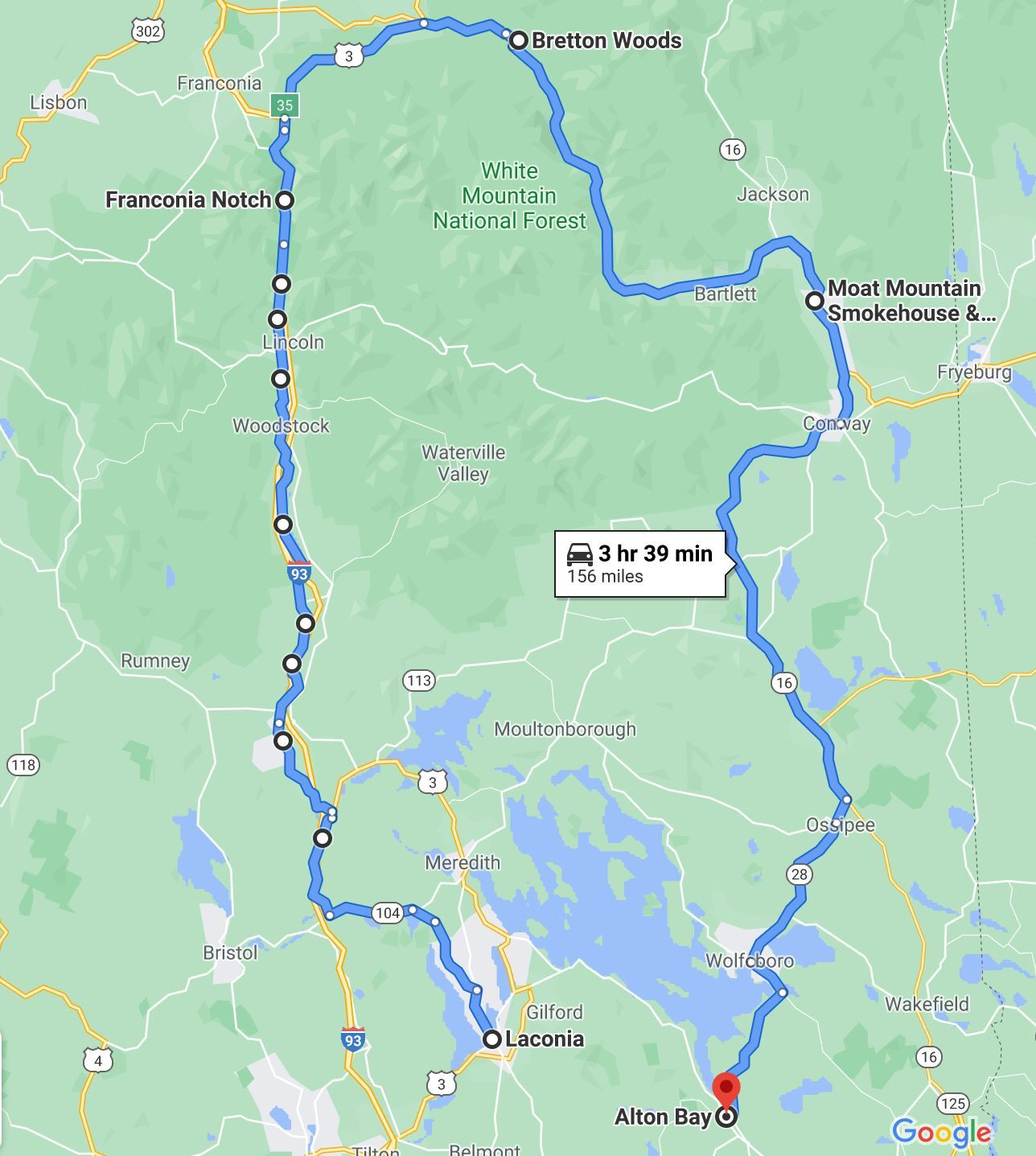 Route7-5-2021.JPG
