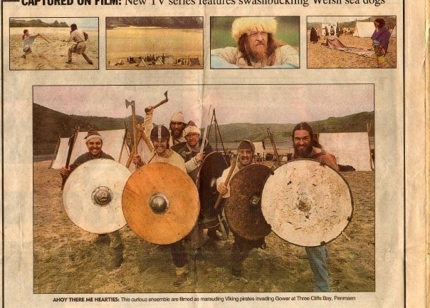 s wales newspaper clipping 2.jpg