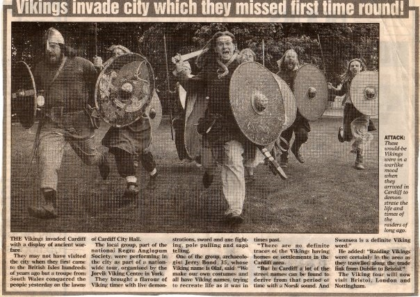 S Wales newspaper clipping.jpg
