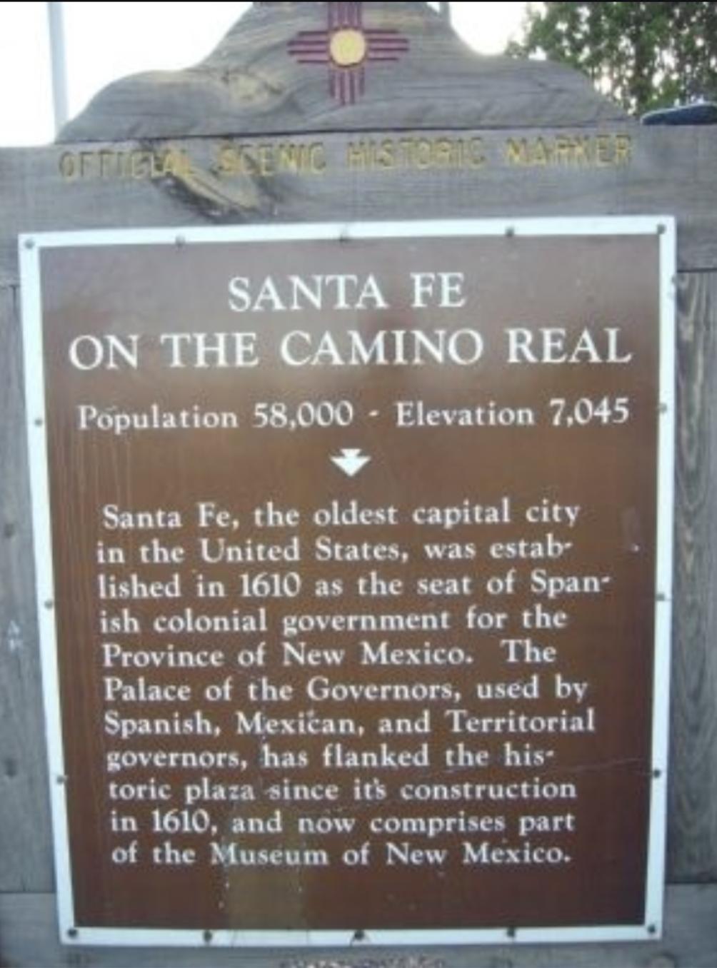 Santa Fe.png