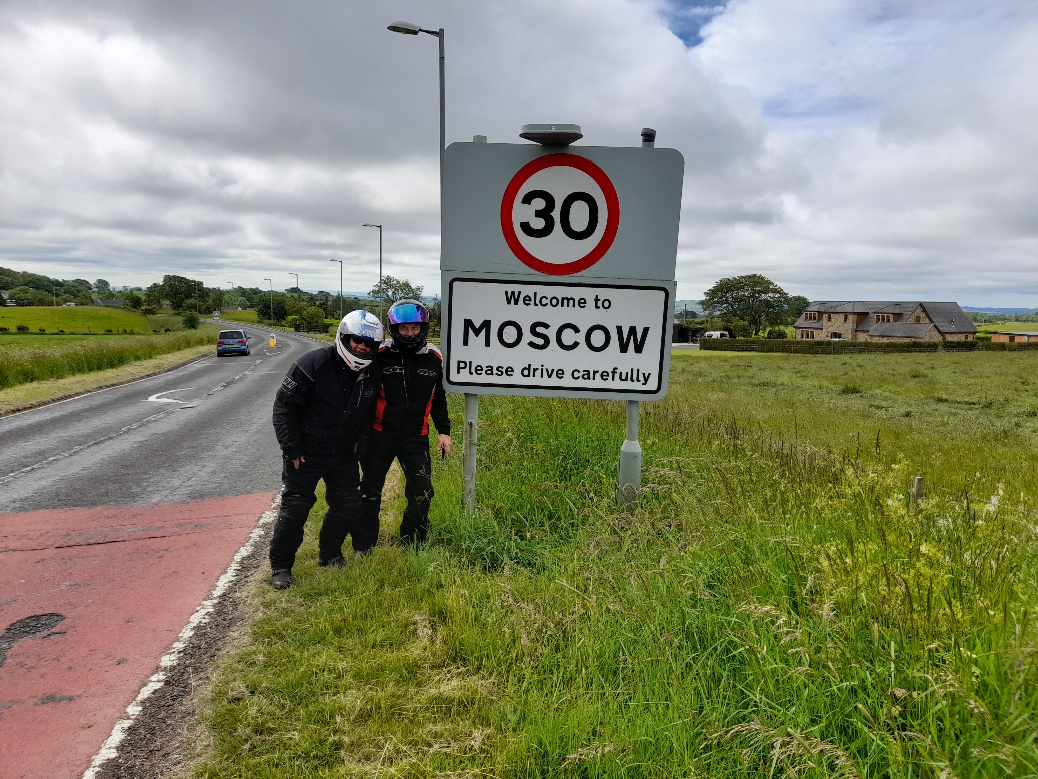 Scotland_June_2021 005.jpg