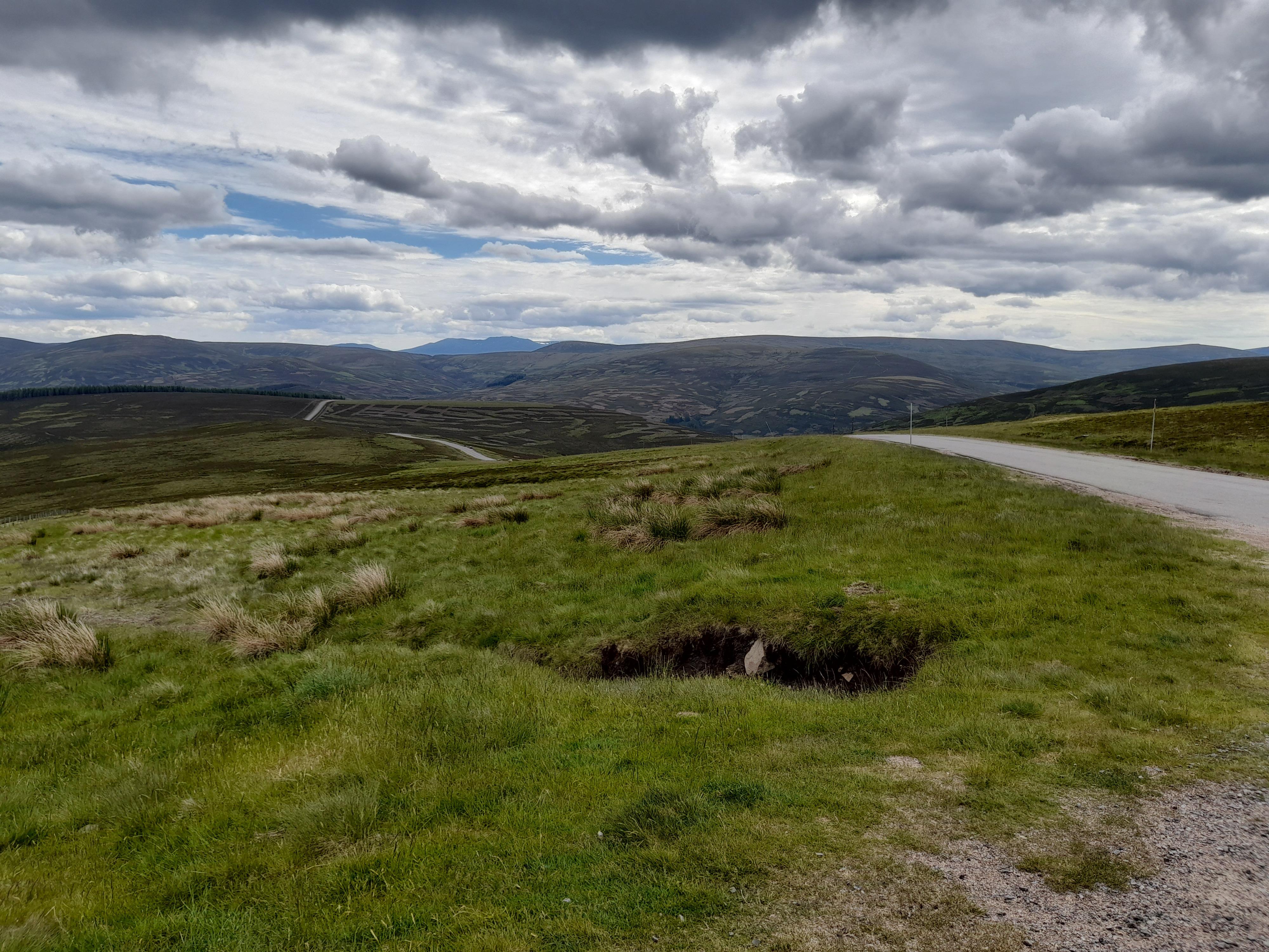 Scotland_June_2021 039.jpg