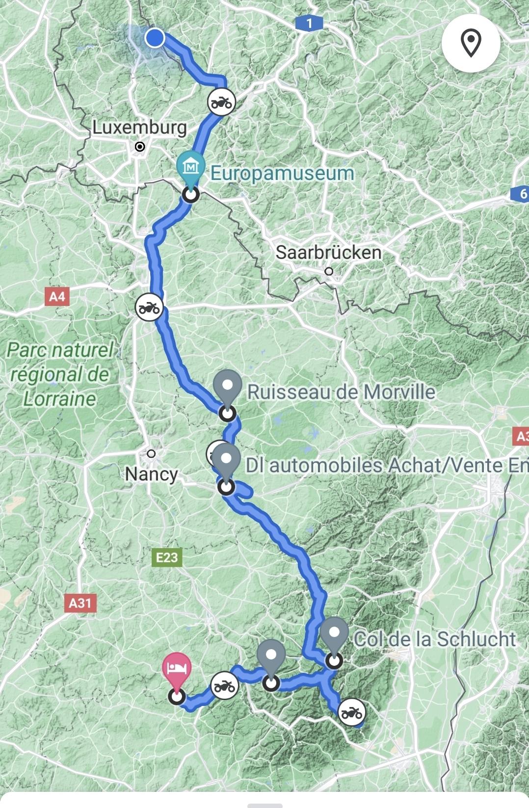 Screenshot_20210909-172607_Maps.jpg