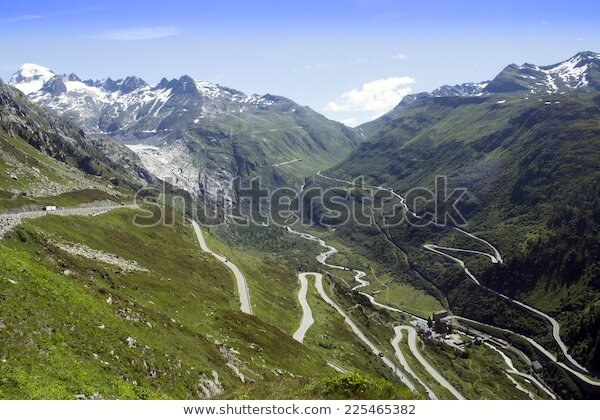 serpentine-alps-road-fluelapass-grimselpass-600w-225465382.jpg