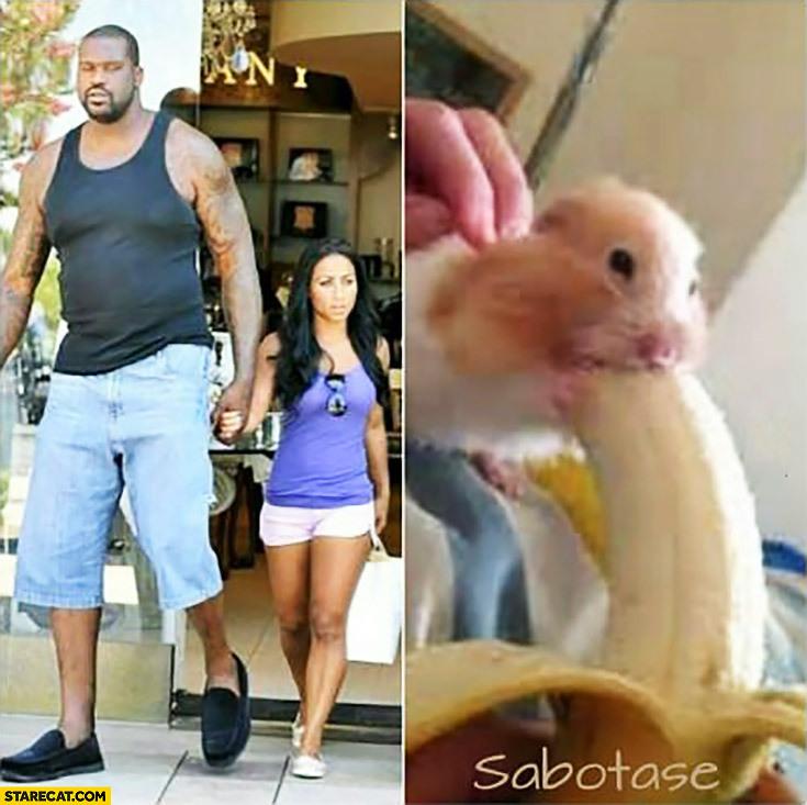 shaq-oneal-with-his-small-tiny-girlfriend-like-a-hamster-eating-huge-banana.jpg