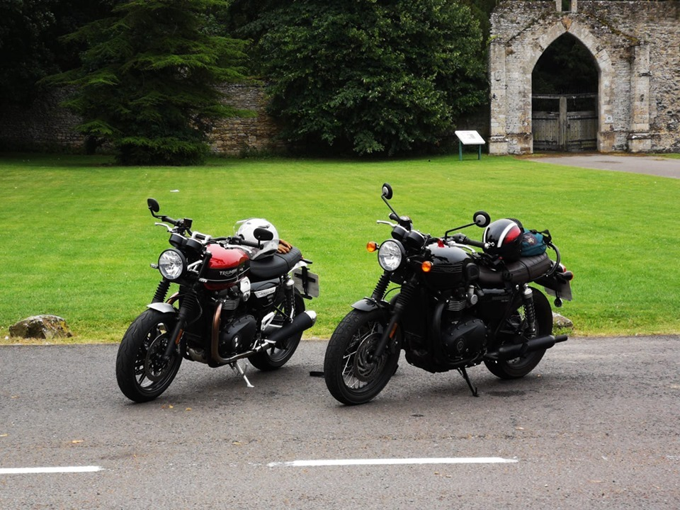 Speed Twin and T120.jpg
