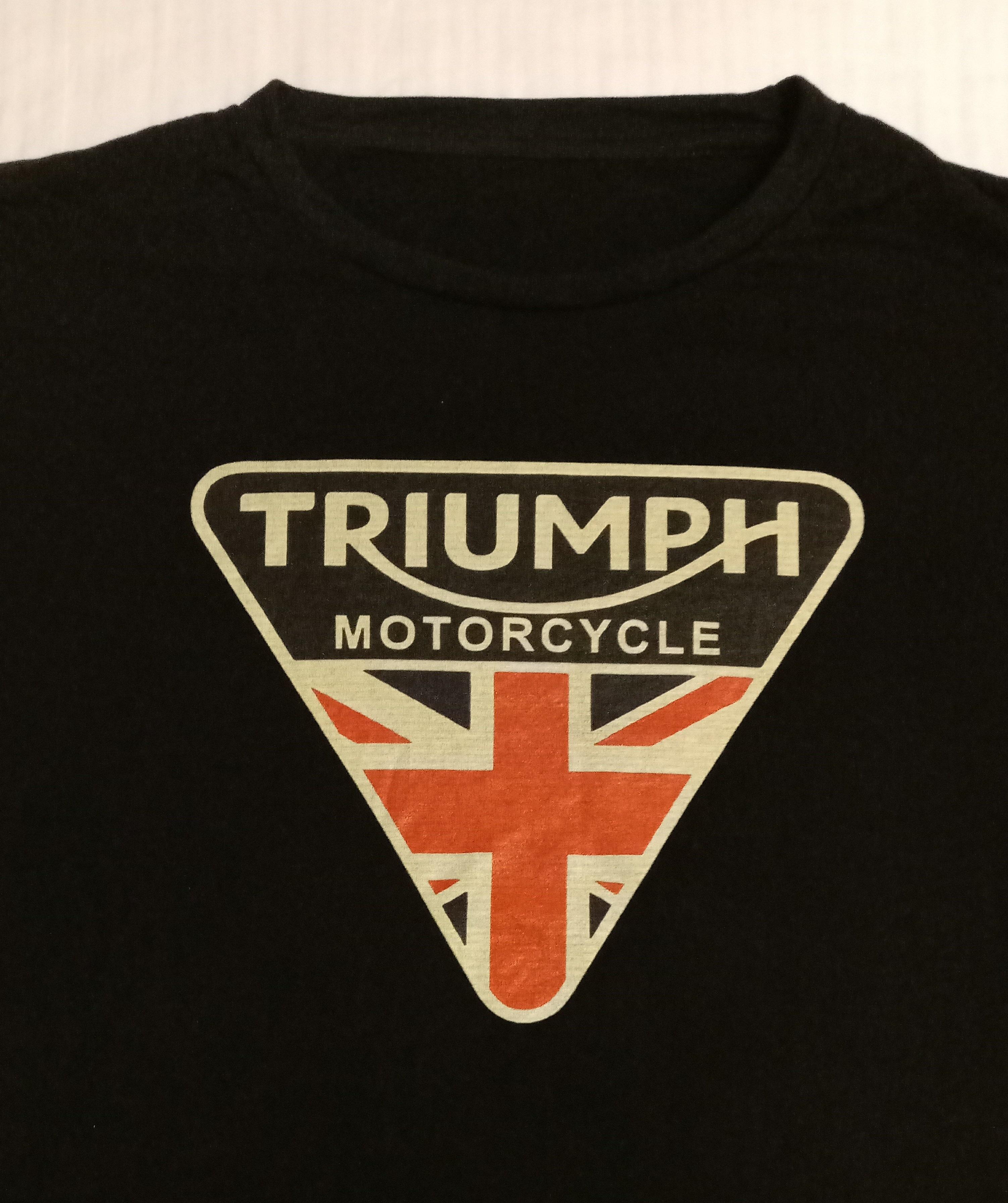 T-Shirt 4.jpg