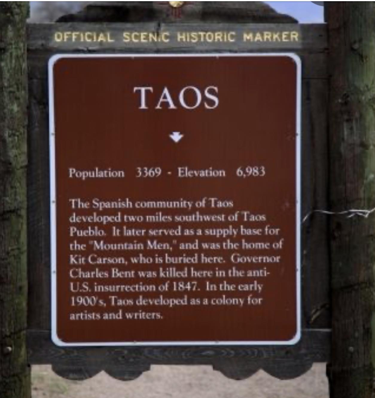 Taos.png