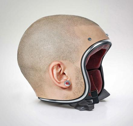 these-motorcycle-helmets-are-modeled-after-human-heads-thumb.jpg