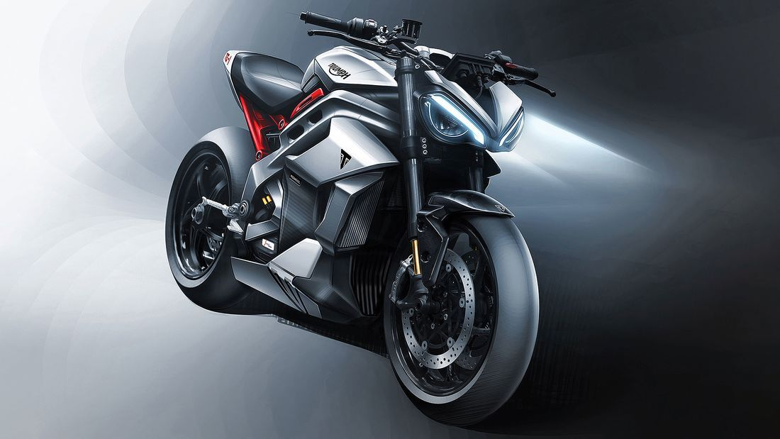 Triumph-TE-1-Elektromotorrad--169Gallery-61f6d60b-1776999.jpg