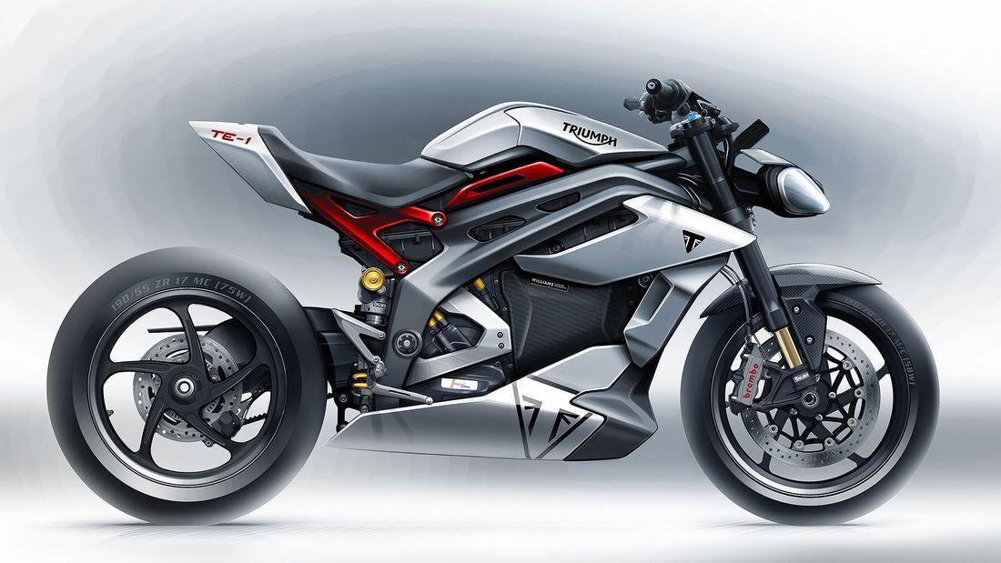 Triumph-TE-1-Elektromotorrad--169Gallery-c0ec5817-1776997.jpg