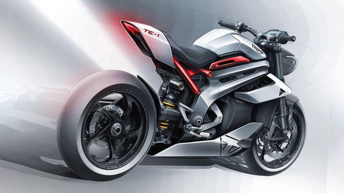 Triumph-TE-1-Elektromotorrad--169Gallery-db62c2e5-1777000.jpg