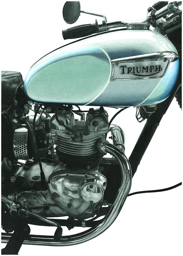 Triumph_ART_LORES02.jpg
