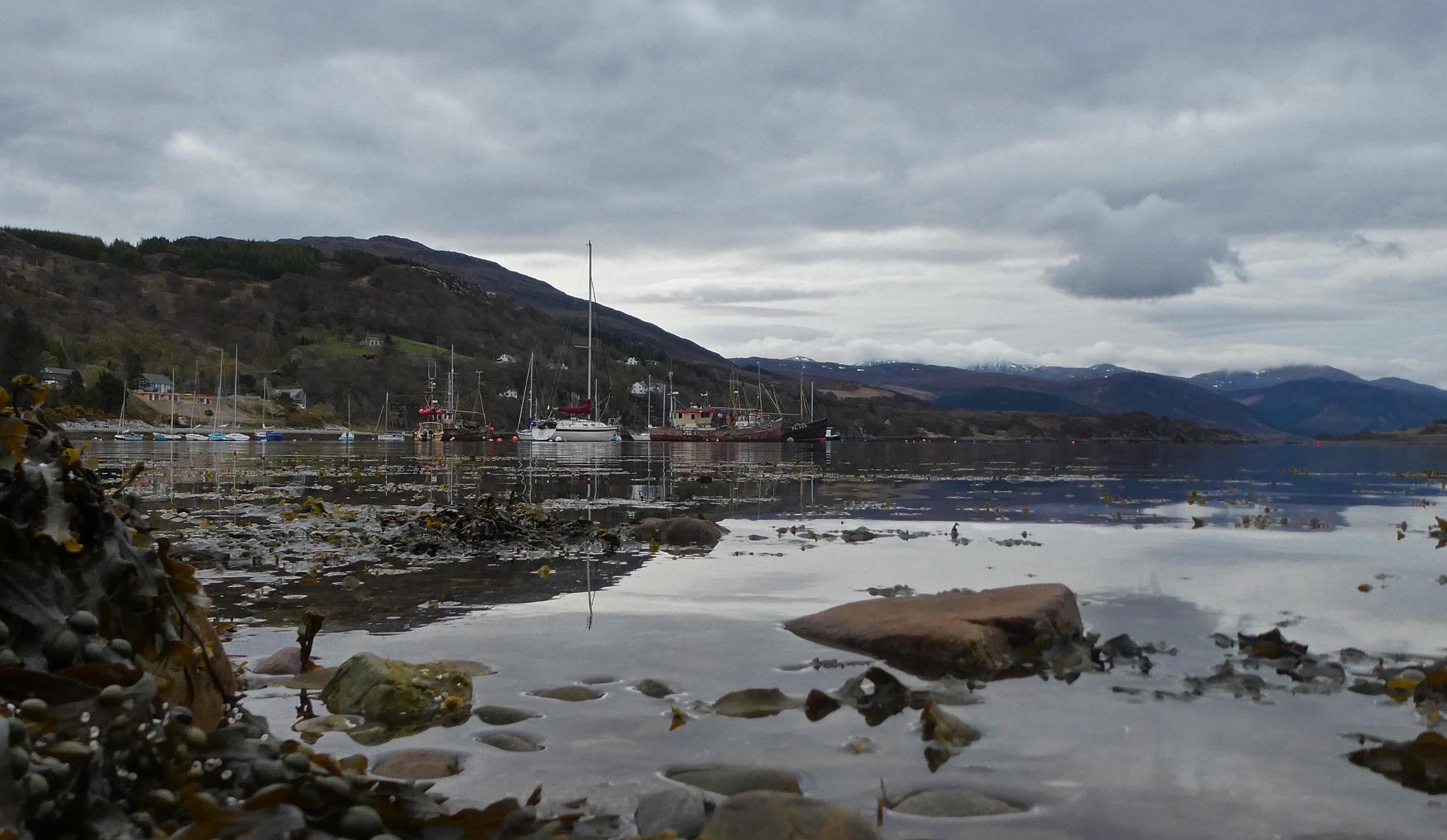 ullapool harbour 2.JPG