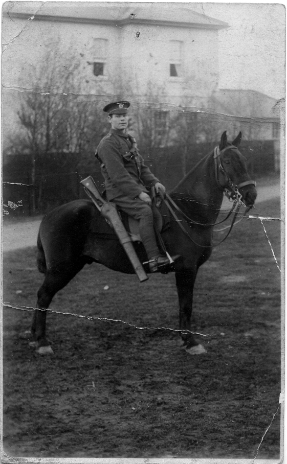 Walter on a horse.jpg